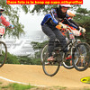Zolder 3Nation Cup 14-09-2013  00019