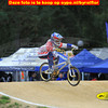 Zolder 3Nation Cup 14-09-2013  00006