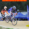 Zolder 3Nation Cup 14-09-2013  00002