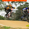Zolder 3Nation Cup 14-09-2013  00018