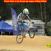 Zolder 3Nation Cup 14-09-2013  00013