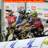 Zolder 3Nation Cup 14-09-2013  00016