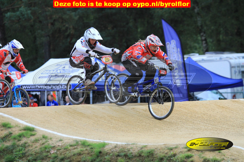 Zolder 3Nation Cup 14-09-2013  00001