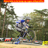 Zolder 3Nation Cup 14-09-2013  00020