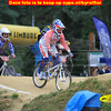 Zolder 3Nation Cup 14-09-2013  00003