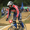Zolder 3Nation Cup 14-09-2013  00010