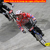 Zolder 3Nation Cup 14-09-2013  00005