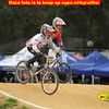 Zolder 3Nation Cup 14-09-2013  00012