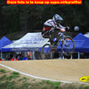 Zolder 3Nation Cup 14-09-2013  00004