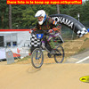 Zolder 3Nation Cup 15-09-2013  00016