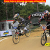 Zolder 3Nation Cup 15-09-2013  00008