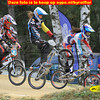 Zolder 3Nation Cup 15-09-2013  00001
