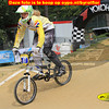 Zolder 3Nation Cup 15-09-2013  00017