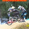 Zolder 3Nation Cup 15-09-2013  00013
