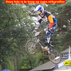Zolder 3Nation Cup 15-09-2013  00019