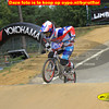 Zolder 3Nation Cup 15-09-2013  00005