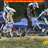 Zolder 3Nation Cup 15-09-2013  00012