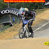 Zolder 3Nation Cup 15-09-2013  00014