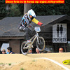 Zolder 3Nation Cup 15-09-2013  00009