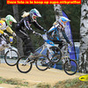Zolder 3Nation Cup 15-09-2013  00011