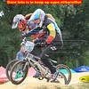 Zolder 3Nation Cup 15-09-2013  00004