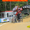 Zolder 3Nation Cup 15-09-2013  00006