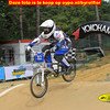 Zolder 3Nation Cup 15-09-2013  00015