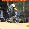 Zolder 3Nation Cup 15-09-2013  00010