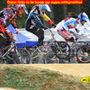 Zolder 3Nation Cup 15-09-2013  00002