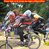 Zolder 3Nation Cup 15-09-2013  00007