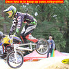Zolder 3Nation Cup 15-09-2013  00020