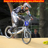 Zolder 3Nation Cup 15-09-2013  00018