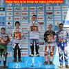 Zolder Belgisch Kampioenschap 07-07-2013 podium  0007