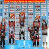 Zolder Belgisch Kampioenschap 07-07-2013 podium  0037