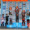 Zolder Belgisch Kampioenschap 07-07-2013 podium  0041