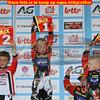 Zolder Belgisch Kampioenschap 07-07-2013 podium  0039