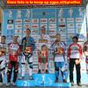 Zolder Belgisch Kampioenschap 07-07-2013 podium  0016