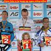 Zolder Belgisch Kampioenschap 07-07-2013 podium  0017