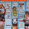 Zolder Belgisch Kampioenschap 07-07-2013 podium  0023