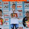 Zolder Belgisch Kampioenschap 07-07-2013 podium  0005