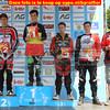 Zolder Belgisch Kampioenschap 07-07-2013 podium  0010