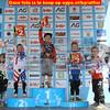 Zolder Belgisch Kampioenschap 07-07-2013 podium  0046