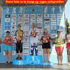 Zolder Belgisch Kampioenschap 07-07-2013 podium  0003