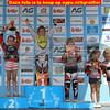 Zolder Belgisch Kampioenschap 07-07-2013 podium  0024