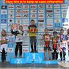 Zolder Belgisch Kampioenschap 07-07-2013 podium  0034