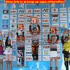 Zolder Belgisch Kampioenschap 07-07-2013 podium  0026