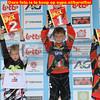 Zolder Belgisch Kampioenschap 07-07-2013 podium  0043
