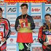 Zolder Belgisch Kampioenschap 07-07-2013 podium  0011