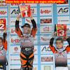 Zolder Belgisch Kampioenschap 07-07-2013 podium  0028