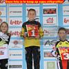 Zolder Belgisch Kampioenschap 07-07-2013 podium  0033